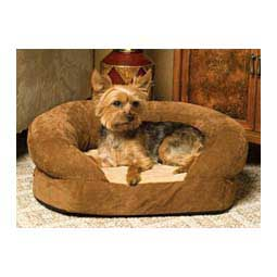 Ortho Bolster Dog Sleeper K&H Pet