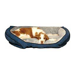 Bolster Dog Couch