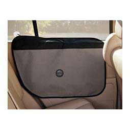 Vehicle Door Protector K&H Pet