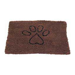 Dirty Dog Doormat Dog Gone Smart