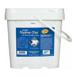 Essential Nutra-Tec for Goats Essential Show Feeds