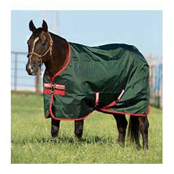 Rambo Original Lite Turnout Horseware Ireland