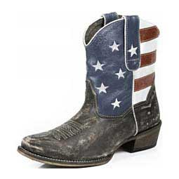 - Womens Cowboys Boots
