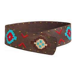 Aztec Womens Wrap Belt Noble Outfitters