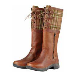 Thames Womens Boots Dublin Clothing
