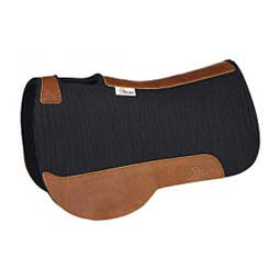 "3/4"" The Endurance Saddle Pad 5 Star Equine Products"