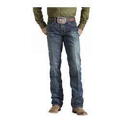 M5 Slim Straight Leg Mens Jeans  Ariat Apparel