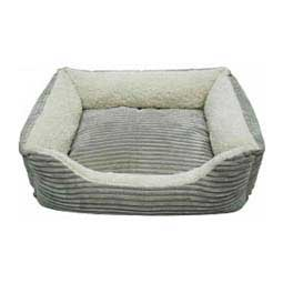 Lounge Pet Bed Iconic Pet Products