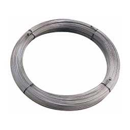 12.5 Gauge High-Tensile Wire