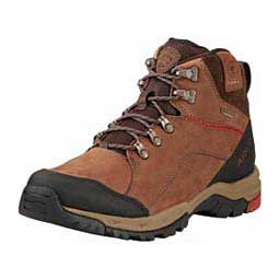 "Mens Skyline Mid GTX 5"" Hiking Boots Ariat Boots & Apparel"