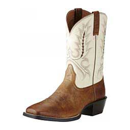 "Sport Outfitter 13"" Cowboy Boots Ariat"