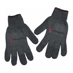 Valley Vet Supply Cotton Gloves Valley Vet Supply