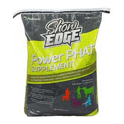Show Edge Power Phat Supplement Nutrena