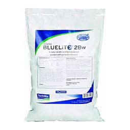 Bovine BlueLite 2Bw Electrolytes with Probiotics Tech Mix