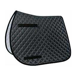LETTIA All Over Sparkly All-Purpose Saddle Pad Union Hill