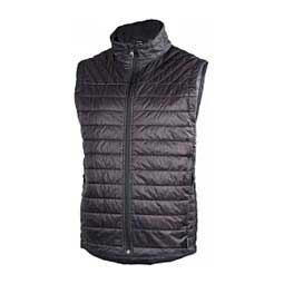 Showdown Insulated Mens Vest Noble Outfitters