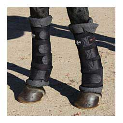 Theramic Combo Horse Wraps Professional's Choice