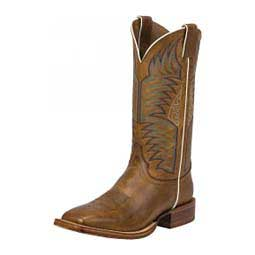"""13"""" Men's CPX Boot Justin"""