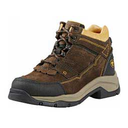 Ladies Terrain Pro H2O Ariat