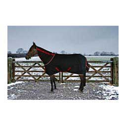 Optimum Outer Armour Detachable Neck Horse Blanket