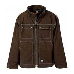 Modern Mens Chore Coat Berne Apparel