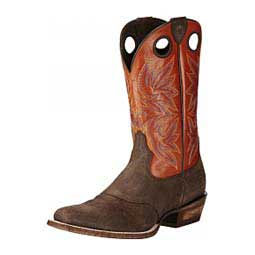 "Circuit Striker 12"" Cowboy Boots Ariat"