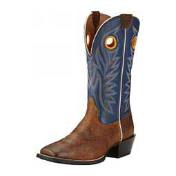 "Sport Outrider Western 13"" Cowboy Boots Ariat"