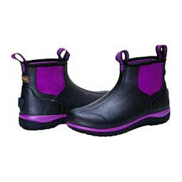 """Muds Stay Cool 6"""" Womens Boots Noble Outfitters"""