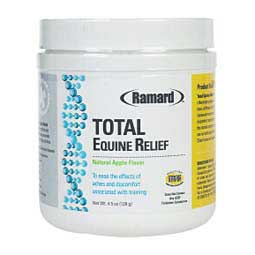 Total Equine Relief for Horses Ramard