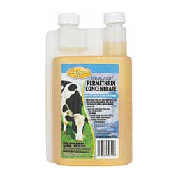 - Topical Insecticides