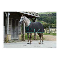 Fleece Horse Cooler Weatherbeeta