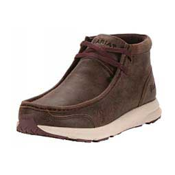 Spitfire Womens Shoes Ariat