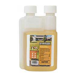 Stryker Insecticide Concentrate for Livestock Control Solutions