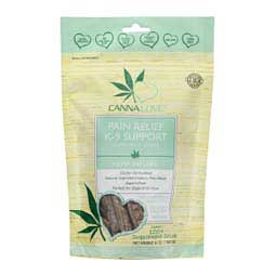 CannaLove Pain Relief K-9 Support Supplement Sticks for Dogs Pet-FX