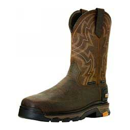 "11"" Men's Intrepid Force H2O Boot Ariat"
