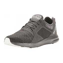 Fuse Mens Athletic Shoes Ariat