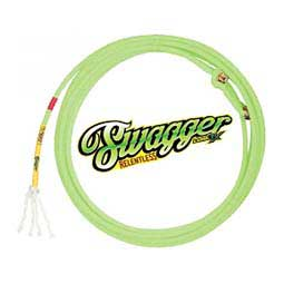 Swagger Heel Rope  Cactus Ropes