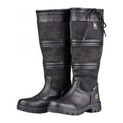 Ladies Dublin Husk II Boot Dublin