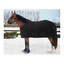 Draft All Around Protective 80 Gram Horse Blanket Kensington