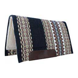 Mesquite Horse Saddle Pad Professional's Choice