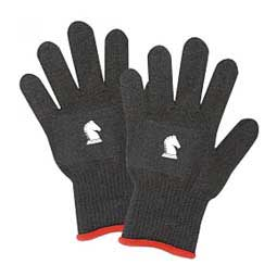 Barn Gloves Equibrand