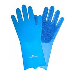 Grooming Wash Gloves for Dogs & Horses  Classic Equine