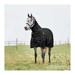 Avalanche Combo Turnout Horse Blanket  Horze Equestrian