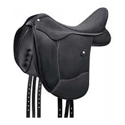 Wintec Pro Dressage Saddle  Wintec