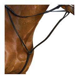 Wintec Standing Martingale  Wintec