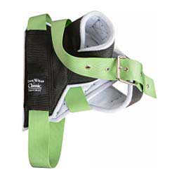 Clear Vision Cool Wrap Horn Wrap  Classic Ropes