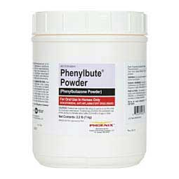 Phenylbute Powder Phoenix Pharmaceutical