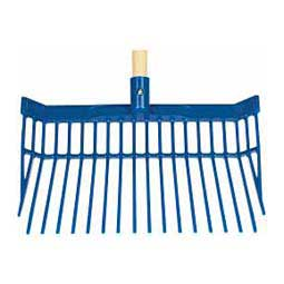 Future Fork Blue - Item # 10712