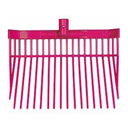 Future Fork - Replacement Fork Pink - Item # 10713