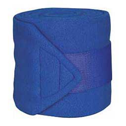 Polo Horse Leg Wrap Blue - Item # 10785